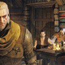 The Witcher 3: Wild Hunt muestra su tráiler televisivo