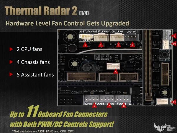 Thermal-Radar-1