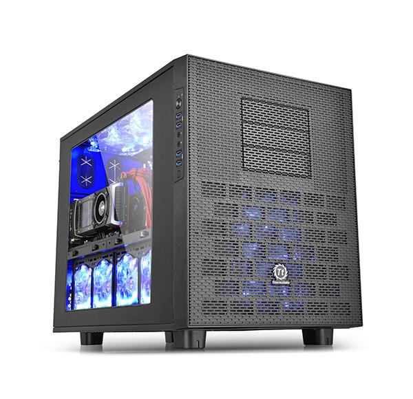 Thermaltake Core X9 Oficial 01