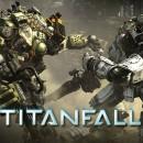 #GDC – Titanfall 2 llegará a Xbox One y PS4 a finales de 2017