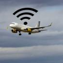 Vueling ofrecerá conectividad WiFi en sus vuelos con Telefónica