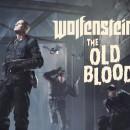 #GDC – Wolfenstein: The Old Blood anunciado para PC, PS4 y XOne