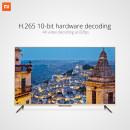 Xiaomi Mi TV 2 55″ anunciada por 750 euros
