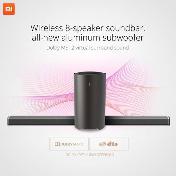 Xiaomi Mi TV 2 55 (3)