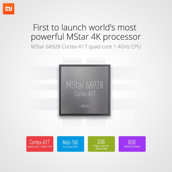 Xiaomi Mi TV 2 55 (4)