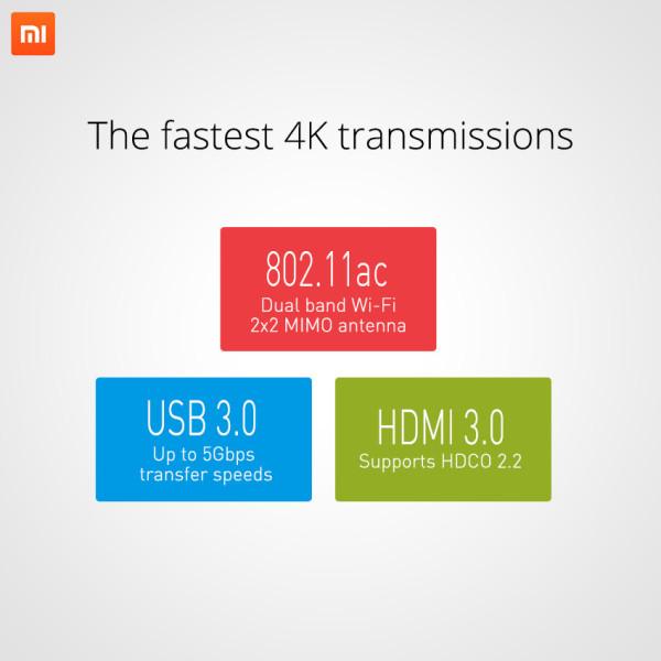 Xiaomi Mi TV 2 55 (5)