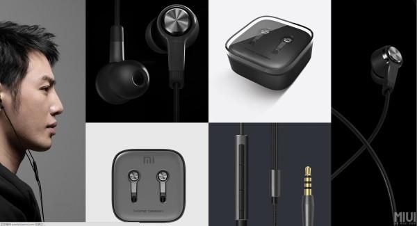 Xiaomi Piston (1)