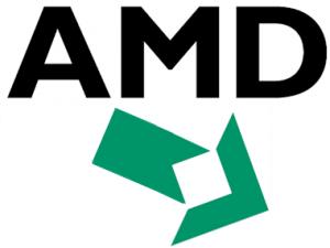 AMD pérdidas