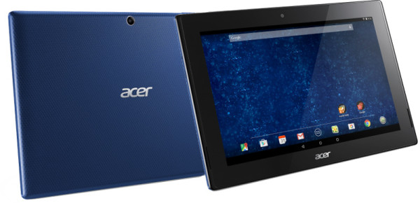 Acer-Iconia-Tab-10-A3-A30