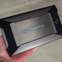 Acer Predator Tablet (4)