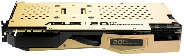 Asus GeForce GTX 980 20th Anniversary Gold Edition (3)