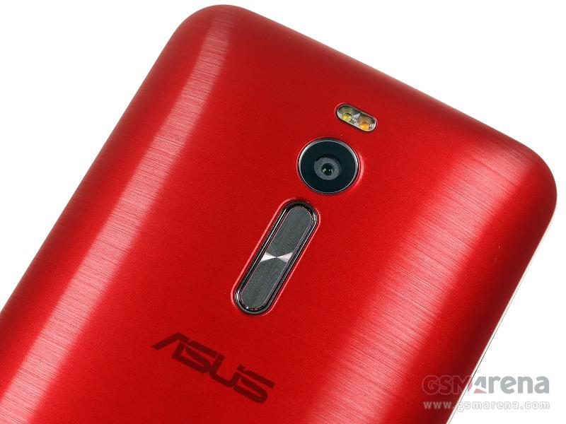 Asus Zenfone 2 ZE551ML (1)