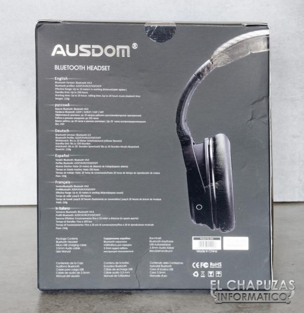 Ausdom M05 02