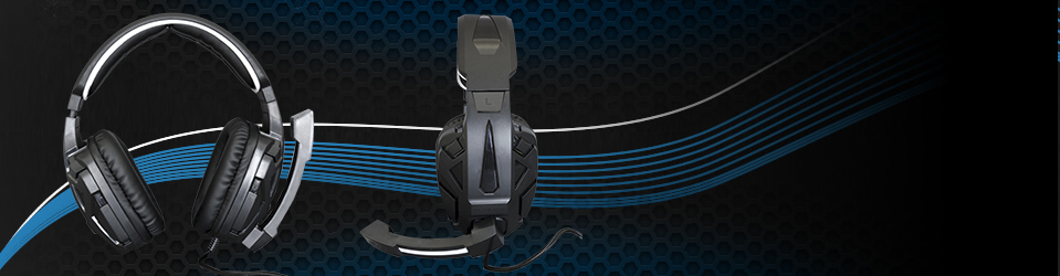 BG Xonar-X7 Slider