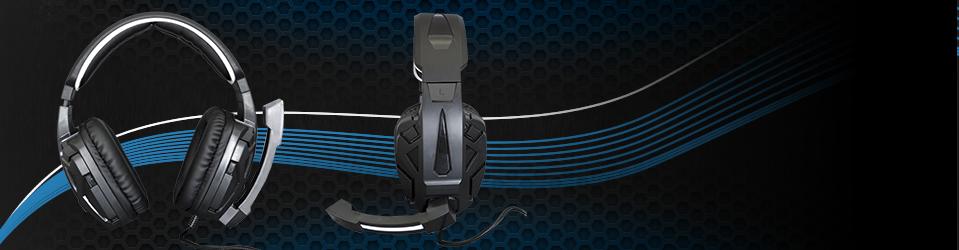 Review: BG Xonar-X7