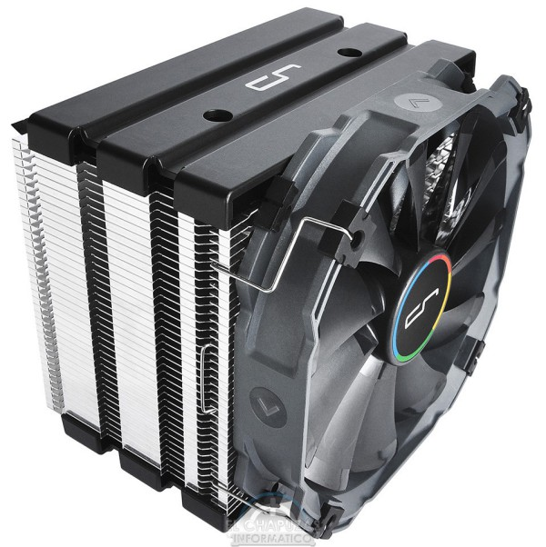 CRYORIG H5 Ultimate (1)