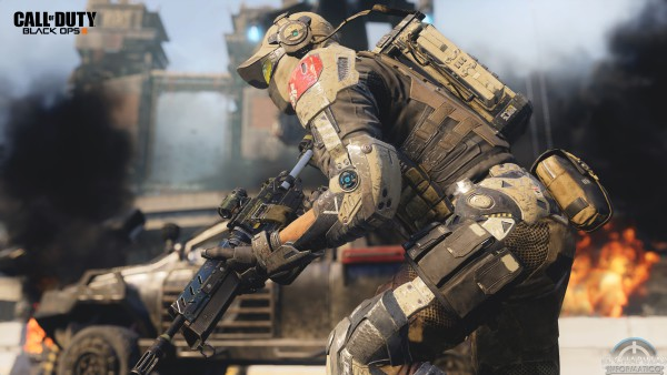 Call of Duty Black Ops 3 (3)