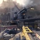 Call of Duty: Black Ops 3 – Tráiler y requisitos para PC