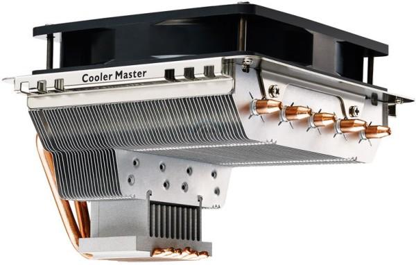 Cooler Master GeminII S524 Ver (2)