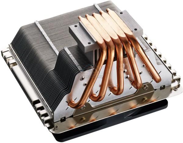 Cooler Master GeminII S524 Ver (3)