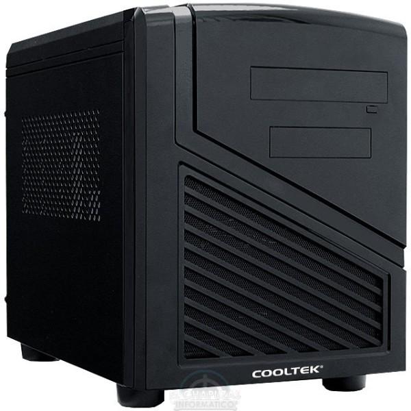 Cooltek GT-05 (1)