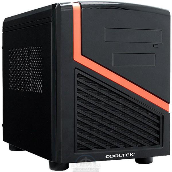 Cooltek GT-05 (2)