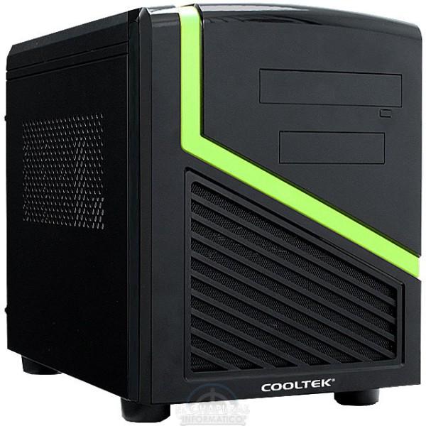 Cooltek GT-05 (3)