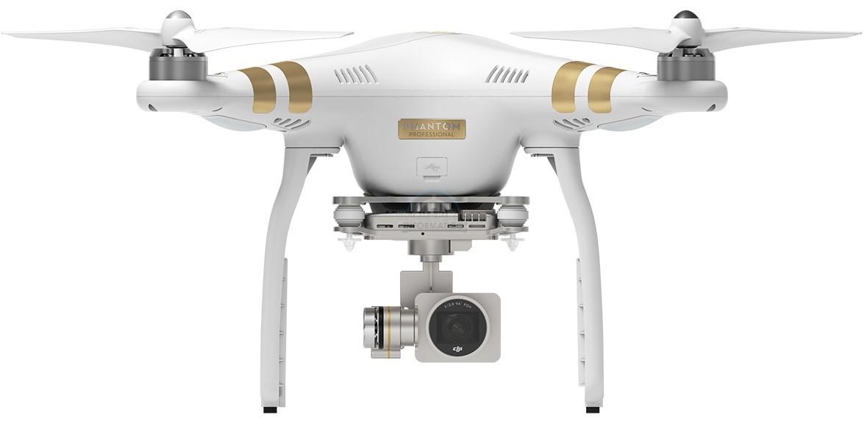 El Gobierno de EE.UU obligará a los usuarios a registrar sus drones