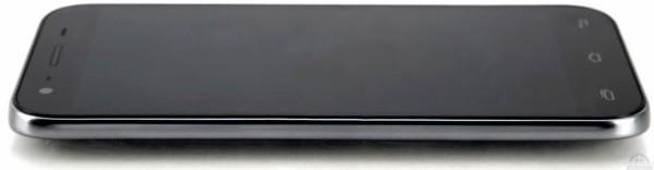 Doogee Valencia 2 Y100 Pro (4)