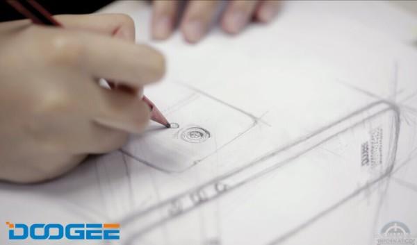 Doogee Y100 Valencia2 - Diseño en papel (2)