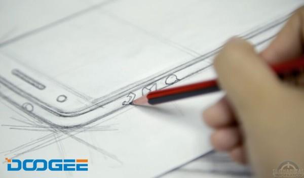 Doogee Y100 Valencia2 - Diseño en papel (3)