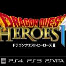 Dragon Quest Heroes 2 anunciado para PS4, PS3 y Vita