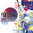 Final Fantasy IV: The After Years aterriza el 12 de Mayo en Steam