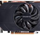 Gigabyte lanza su GeForce GTX 960 ITX