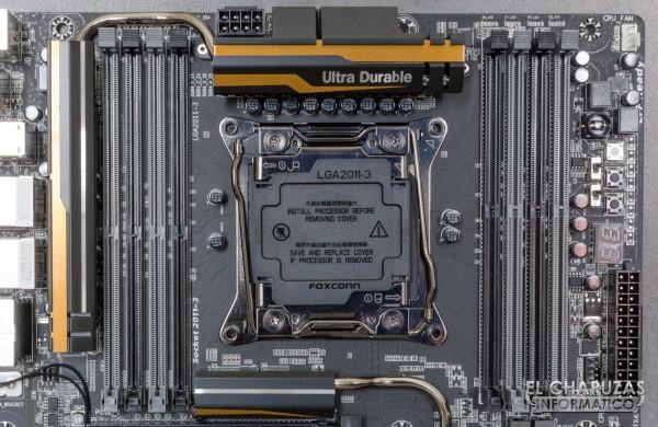 Gigabyte X99-UD5 WiFi 09