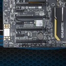 Review: Gigabyte X99-UD5 WiFi