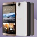 HTC One E9+ también anunciado oficialmente