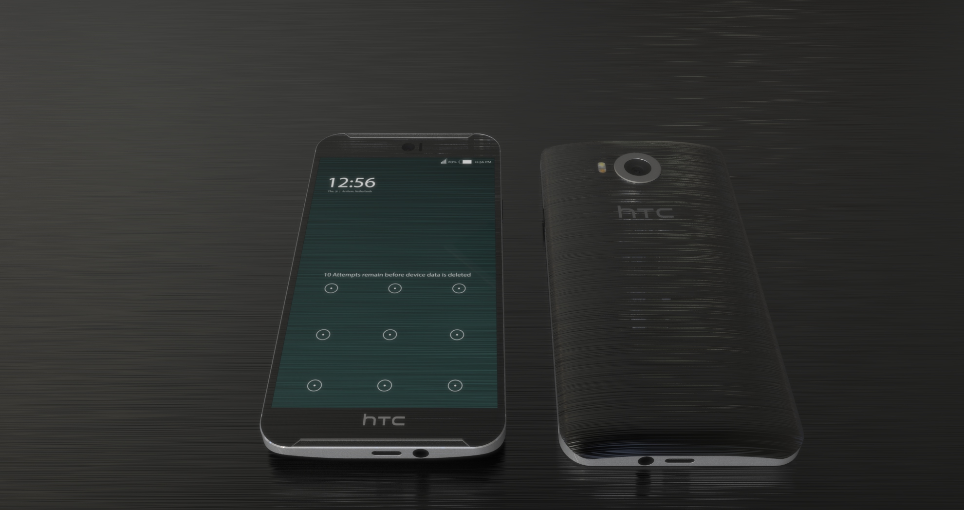 HTC One M10 Concepto (1)
