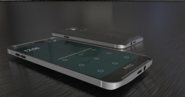 HTC One M10 Concepto (3)