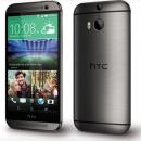 El HTC One M8s llegará a España de mano de Vodafone