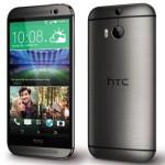 HTC One M8s: Un renovado M8 con el SoC Snapdragon 615