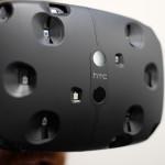 Unreal Engine 4 añade soporte a las gafas HTC Vive