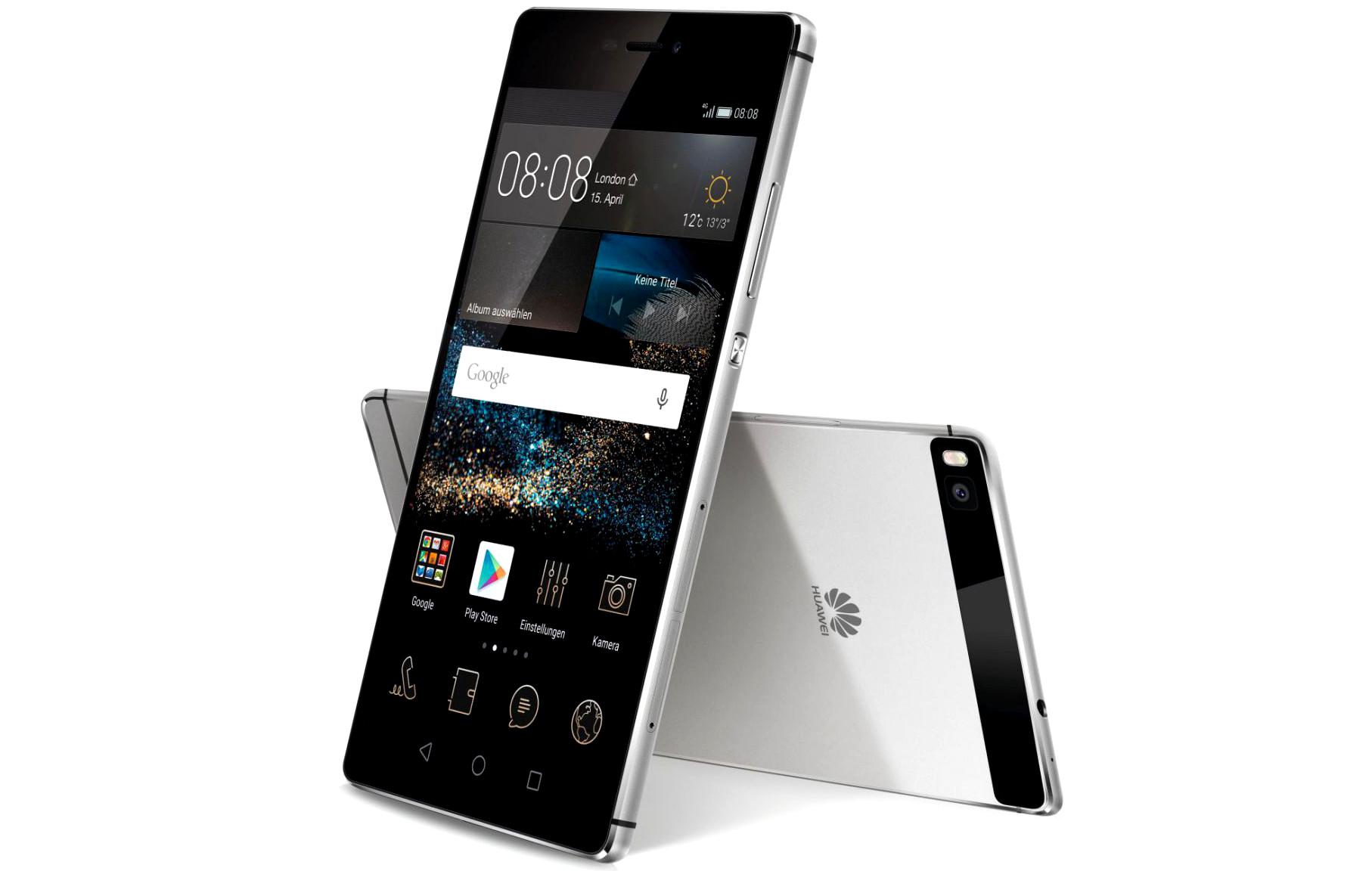 iphone 5 5 pulgadas