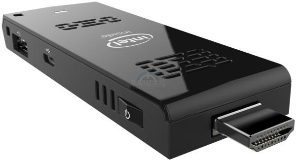 Intel Compute Stick (1)