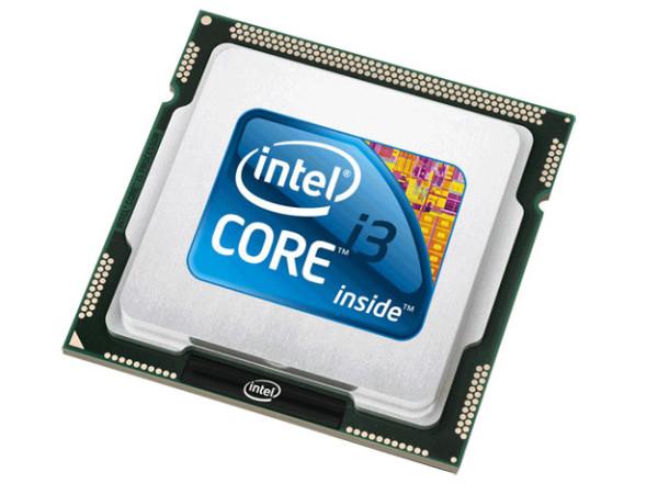 Intel Core i3-4170T