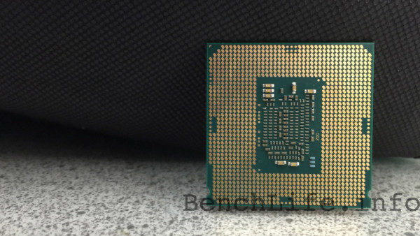 Intel Skylake-S (2)