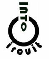 IntoCircuit logo