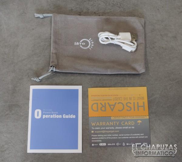 Intocircuit PC11200 03