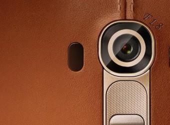 LG confirma problemas de hardware en sus teléfonos LG G4