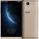 LeTV LE1 Pro y LeTV LE Max: Dos bestias con SoC Snapdragon 810